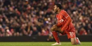 sterling tolak tawaran kontrak liverpool lagi 20150125235626 300x150 Agen Bola Terbaik