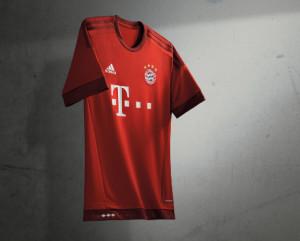 145909 1 300x241 Bayern Kembali Merah Sepenuhnya