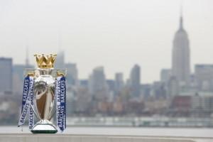 arsenal berambisi rebut gelar premier league g2iuvJIQgK 300x200 Arsenal Berambisi Rebut Gelar Premier League