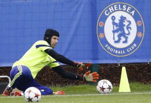 arsenal dan chelsea sepakat mengenai cech 2JFO8lcvwj 300x206 Arsenal dan Chelsea Sepakat mengenai Cech