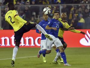 coutinho 300x227 Neymar Kena Sanksi, Coutinho Jadi Starter