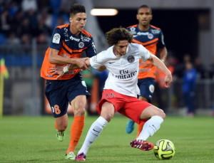 empat tim premier league berebut gelandang psg rmwpsGDcBx 300x229 Adrien Rabiot Jadi Rebutan Empat Tim Premier League