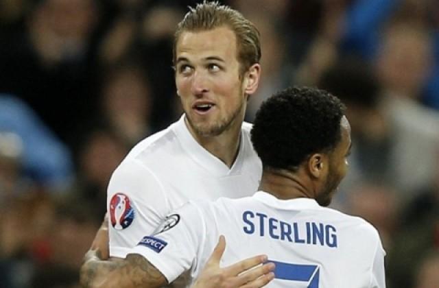 Ferdinand Kecam Harga Jual Kane & Sterling