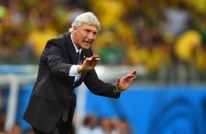 kolombia ingin mengulangi permainan saat melawan brasil ArcbCkf6XC 300x195 Jose Pekerman Ingin Kolombia Mengulangi Permainan Saat Melawan Brasil