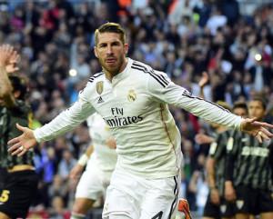 madrid 300x241 Carragher Sebut Fans MU Layak Berikan Respek Besar pada Ramos