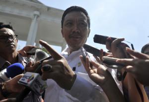 pemerintah tidak serius membantu atlet indonesia PHEzmpjrTJ 300x206 Pemerintah Tidak Serius Membantu Atlet Indonesia