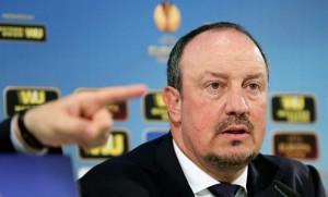 real madrid minta benitez diet 3J2zu3fL24 300x181 Real Madrid Minta Benitez Diet