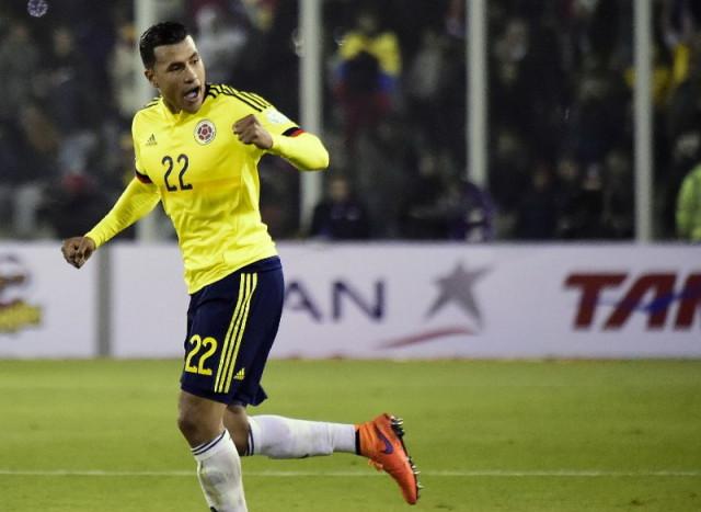 Rekrutan Anyar Inter Pilih Fokus Copa America
