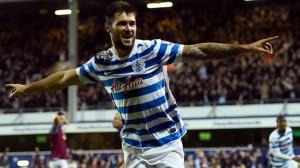 striker inggris curi perhatian chelsea m5BuO2XToR 300x168 Chelsea tertarik Striker Inggris
