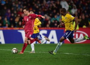 tatareuters 300x217 Serbia Juara Piala Dunia U 20 Setelah Taklukan Brasil