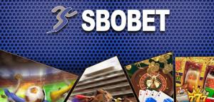 SBOBET Casino 702x336 300x144 SBOBET CASINO