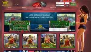 casino online cbo855 300x173 CBO855
