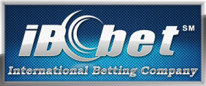 ibcbet logo 300x126 IBCBET