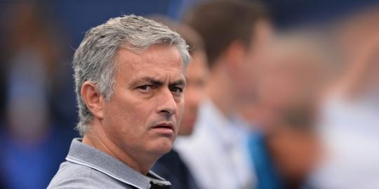 Mourinho akui Premier League bakal makin ketat