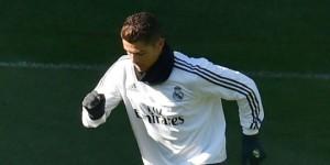 benitez klarifikasi peran ronaldo sebagai striker 20150823064345 300x150 Benitez klarifikasi peran Ronaldo sebagai striker