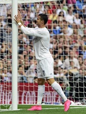 Benitez: Madrid Kurang Santai