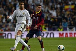 crlm 300x200 Di FIFA 16, Messi Unggul Tipis atas Ronaldo