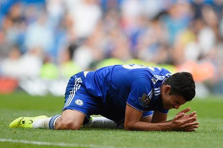 Ada Apa Denganmu, Costa?