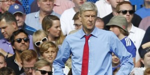 wenger arsenal semakin membaik 20150929194818 300x150 Wenger: Arsenal semakin membaik