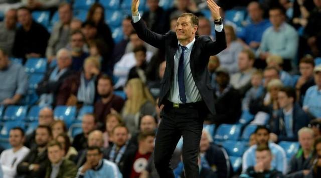 Mourinho Terkesan dengan Kinerja Bilic Tangani West Ham