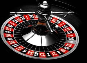630x460 Landing Page Banner Roulette 300x219 Casino Online : Panduan Bermain Roullete Di Casino Online