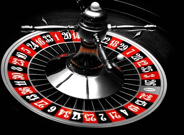 Casino Online : Panduan Bermain Roullete Di Casino Online