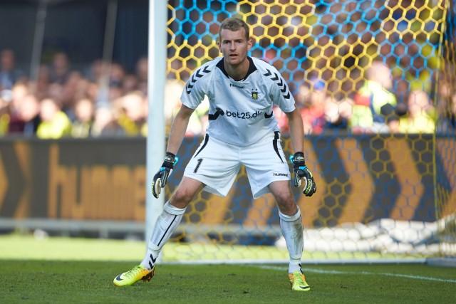 Eintracht Frankfurt Hentikan Rekor Bayern Munchen