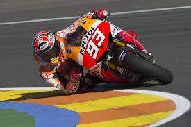 Imbas Rossi Vs Marquez, Sirkuit Valencia Kebanjiran Pesanan Tiket
