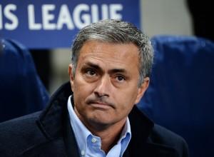 jose mourinho 300x220 Chelsea : Skuad Chelsea Siap Hadapi Kepergian Mourinho