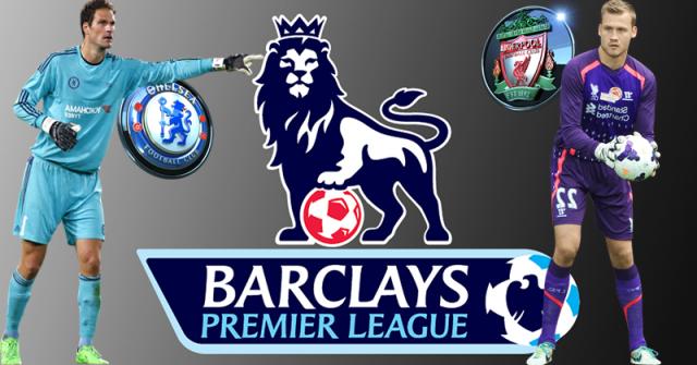 Liga Inggris : Prediksi Akurat Chelsea Vs Liverpool 31 Oktober 2015