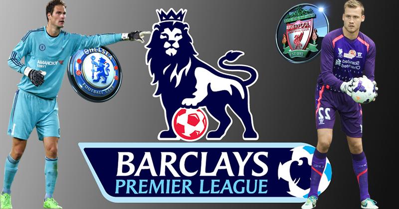 lg12 Liga Inggris : Prediksi Akurat Chelsea Vs Liverpool 31 Oktober 2015