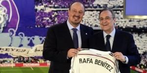 perez sanjung kinerja benitez di madrid 20151030121343 300x150 Perez sanjung kinerja Benitez di Madrid
