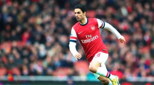 Musim Depan, Arsenal Terancam Kehilangan 3 Pemain Ini