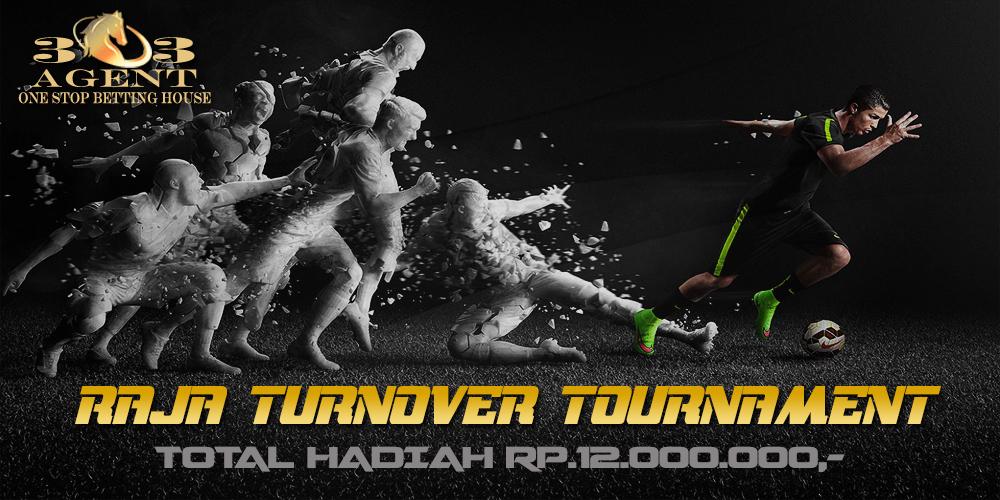 Tournament1 303agent.com   Diserang Rossi, Marquez Ungkit Soal Phillip Island