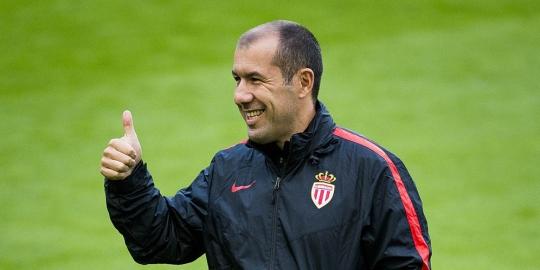 Abramovich akan rekrut Bos Monaco gantikan Mourinho