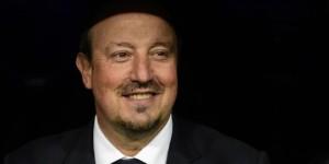 benitez dituding jiplak strategi mourinho 20151104151832 300x150 Benitez dituding jiplak strategi Mourinho