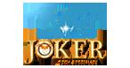 logo joker123 JOKER