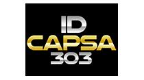 IDCAPSA303