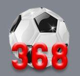 368mm Agen Bola Terbaik