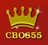 cbo855 Agen Bola Terbaik