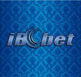 ibcbet Agen Bola Terbaik
