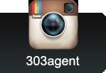instagram Agen Bola Terbaik