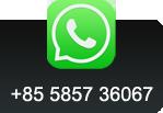 whatsapp Agen Bola Terbaik